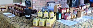gembrook_markets_home-made_produce