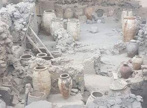 ancient_akoritiri_archaeological_sire_2_santorini_travel