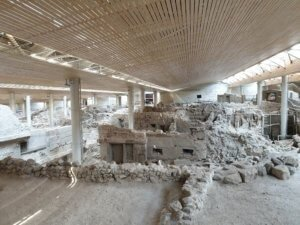 akrotiri_archaeological_site_santorini