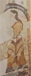 ancient_akrotiri_fresco_young_woman_santorini_travel