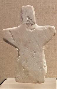 ancient_akrotiri_marble_figure_2200BC