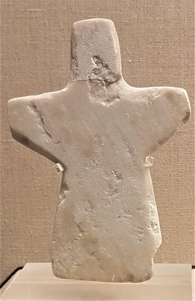 akrotiri_marble_figure_2200BC
