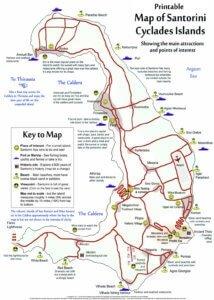 Santorini_map_with_ancient_akrotiri