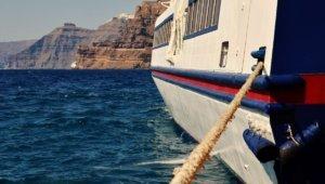 your-trip-to-santorini-ferry