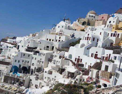 View of Oia_Santorini_TripAnthropologist_How-To_Choose_Where_to_Stay