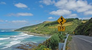 Great Ocean Road melbourne holiday planning guide