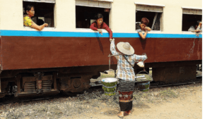 myanmar train on tripnthropologist bagan blog