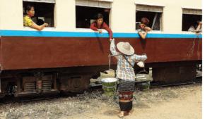myanmar train on tripnthropologist bagan blog