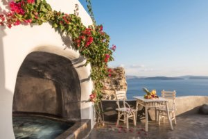 adronis boutique hotel