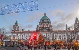 Belfast-Christmas-Market-Northern-Ireland-City-Hall