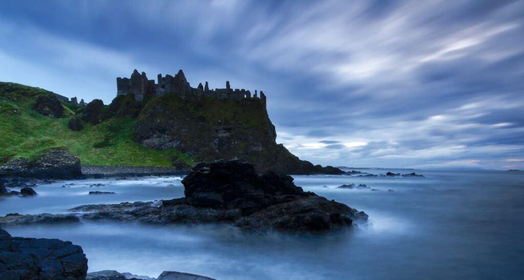 duluce castle
