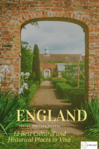england culture and history image