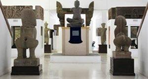 phimai museum