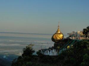 Kyaiktyo-pagoda-myanmar