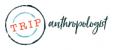 TripAnthropologist-logo