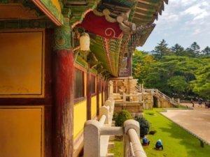 bulguksa-temple-south-korea