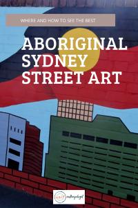 ABORIGINAL-STREET-ART