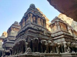 kailasa-temple-ellora-caves
