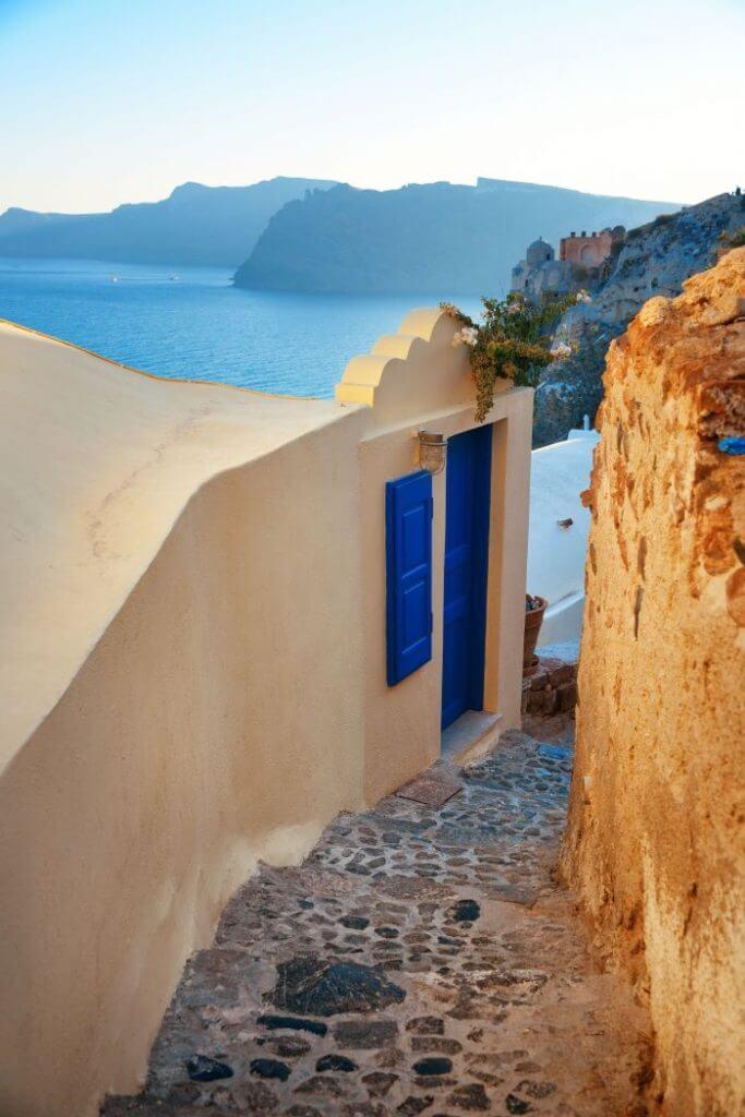 Santorini-Island-Ally-View