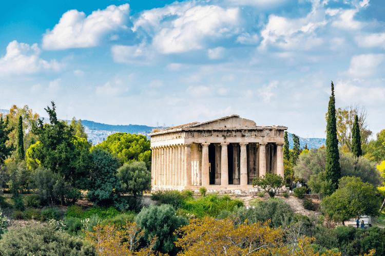 temple-of-hephaestas-athens